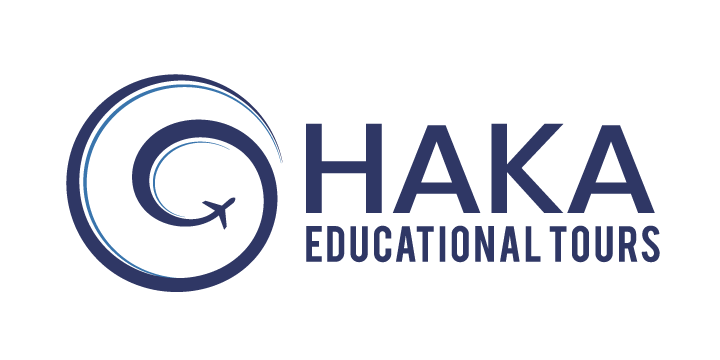 Haka Educational Tours